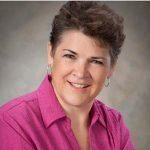 Lynn Huber Avon Representative