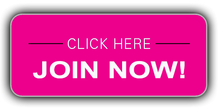Sell Avon - Click Here - Join Now