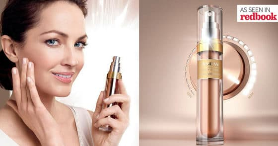 Avon Anew Power Serum