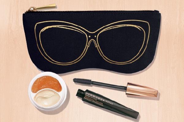 Avon Eye Opening Essentials Set: Limited Edition