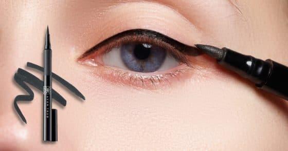 Avon True Color Super Extend Precise Liquid Eyeliner Pen