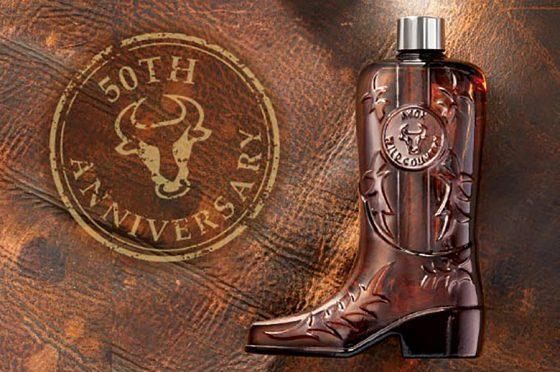 Avon Wild Country 50th Anniversary