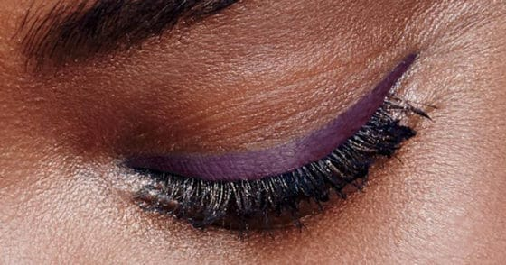 Avon True Color Glimmersticks Eye Liner