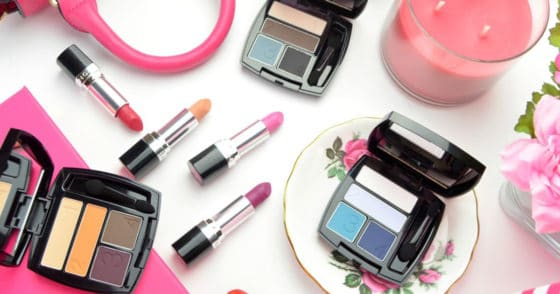 How To Shop For The Best Price On Avon Products