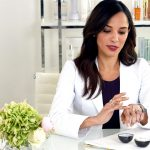 Skincare Q&A With A Dermatologist