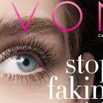 Avon Campaign 18, 2018 Online Brochure