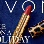 Avon Campaign 24, 2018 Online Brochure