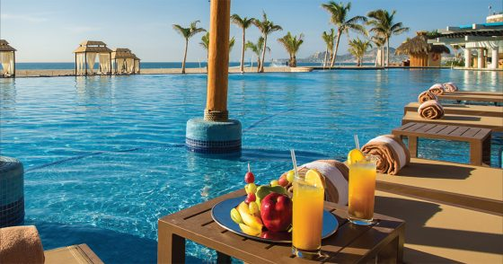 Join Avon and Party With Me In Los Cabos, Mexico