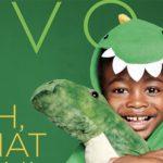 Avon Campaign 26, 2018 Online Brochure