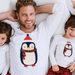 Penguins Galore – For The Family!