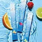 New Espira Hydration