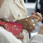 Is Selling Avon Still A Valid Home Business Opportunity?
