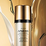 New Anew Ultimate Supreme Dual Elixir
