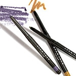 New Avon True Color Glimmersticks Metallic Eye Liners