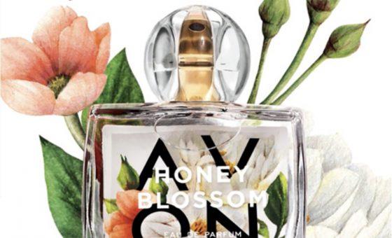 Avon Campaign 09, 2019 Brochure