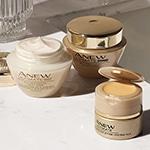 Anew Skin Care Spotlight