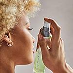 New Limited Edition Haiku Hair Fragrance