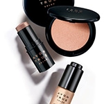 Jumpstart summer with everything for the perfect faux glow from