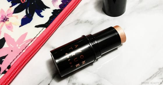 Get A FREE Avon True Color Illuminating Stick