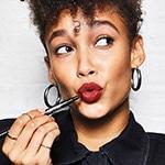 New 2-In-1 Lip Tattoo Lip Line & Fill Duo