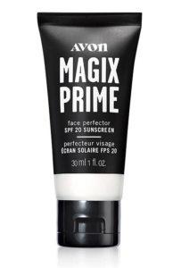 Magix Prime Face Perfector