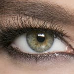 9 Easy Mascara Hacks For Amazing Lashes