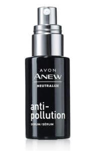 Anew Neutralize Anti-Pollution Serum