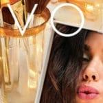 Avon Campaign 25, 2019 Online Brochure