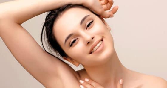 Top 5 Skincare Myths Debunked