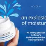 belif: A True Herbal Collection – Now at Avon!