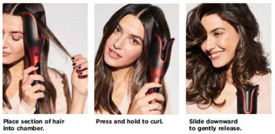 Avon now has coveted CHI Hairstyling tools! Just like the ones your stylist can get from the beauty supply store. These are professional quality, rugged and amazing tools for you to use at home! http://LoveMyBeautyBiz.com