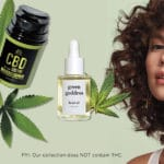 Here Is Why Your Skin Needs CBD
