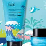 Two New Products To 'belif' In At Avon!