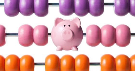 How To Keep Your Expenses Down When Selling Avon Everyone knows it takes investment and effort to build a business. But how do you start an Avon business when you desperately need money and don't have money to spend? Sometimes we have to earn some income before we have the money to invest in a business.