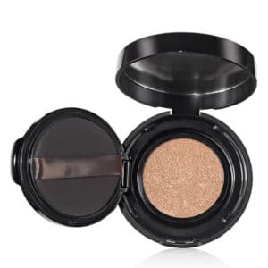 FMG Colors of Love Kiss Me Cushion Highlighter