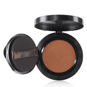 FMG Colors of Love Sun-Kissed Cushion Bronzer