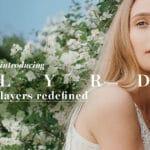 Avon LYRD Sparkling Neroli Eau de Parfum