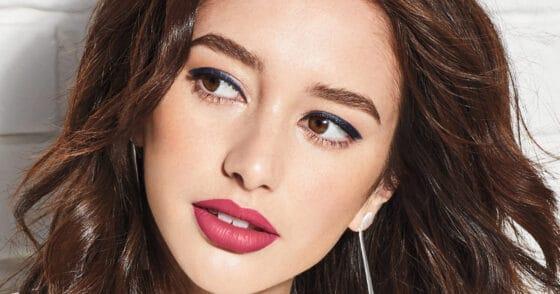 The Best Long-Lasting Avon Lipsticks