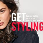 Get Styling With CHI Hair Care At Avon!