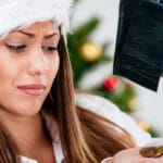 Avoid The Holiday Empty Wallet Syndrome When You Sell Avon