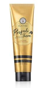 Avon Elastine PropoliThera Curl Cream