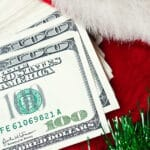 Sell Avon And Earn Some Cash For The Holidays!