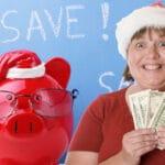 Sell Avon For A Debt Free Holiday Season This Year!