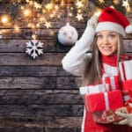 Tips To Better Manage Holiday Stress This Year