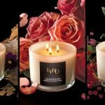 Elevate Your Space With Avon LYRD Candles