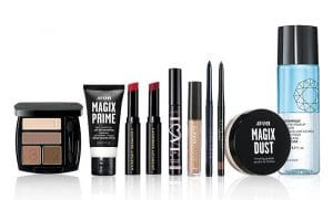 Makeup Maven Must-Haves Bundle ($135 Value)