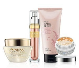 Skin Care Essentials Bundle ($140 Value)