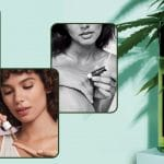 CBD – Your Fix For Calmer Skin!