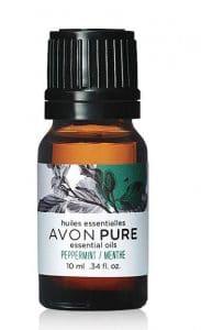 Avon Pure Peppermint