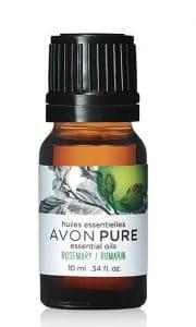 Avon Pure Rosemary